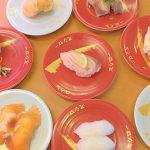 台中東區︱高麗屋韓式料理.平價的韓式料理,份量大又便宜,用餐時間人好多 @QQ的懶骨頭