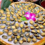 台中西屯︱Woo Taiwan@台中平方米店,在宮廷風格的餐廳中享用泰式料理,不用飛到清邁也能品嚐到正宗的泰北料理 @QQ的懶骨頭