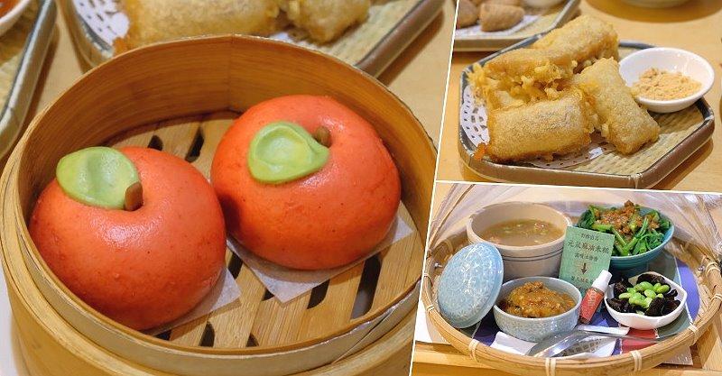 台中西屯︱三元花園餐廳.好吃但貴松松的韓國料理 @QQ的懶骨頭