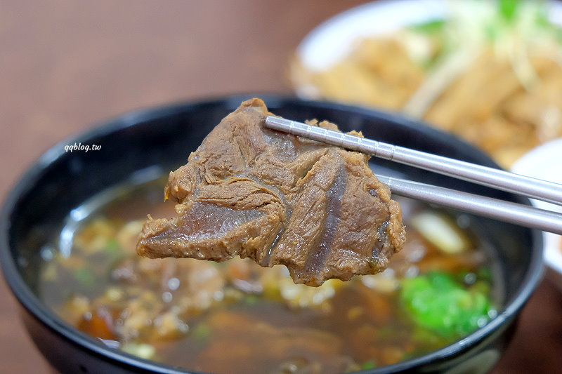台中北屯︱豐鄉味小吃店.傳統台式小吃店,餐點選擇性多,全天候營業很方便 @QQ的懶骨頭