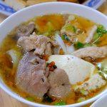 台中西屯︱泰色滇香.改良式的泰式料理,團購券很划算(已歇業) @QQ的懶骨頭