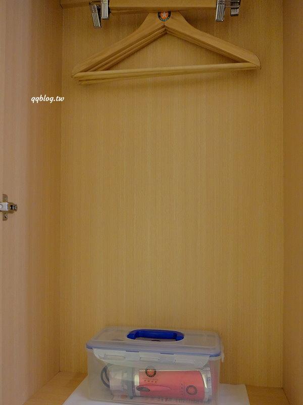 高雄新興︱康橋大飯店-六合夜市七賢館.環境寬敞舒適,還有點心和消夜免費吃,離六合夜市步行10分鐘 @QQ的懶骨頭