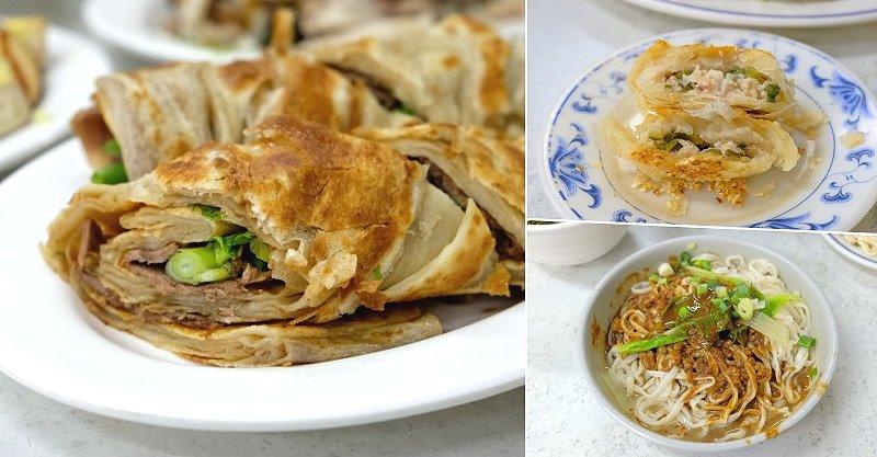 【台中餐廳】Fatty`s義大利麵vs春水堂人文茶館 @QQ的懶骨頭