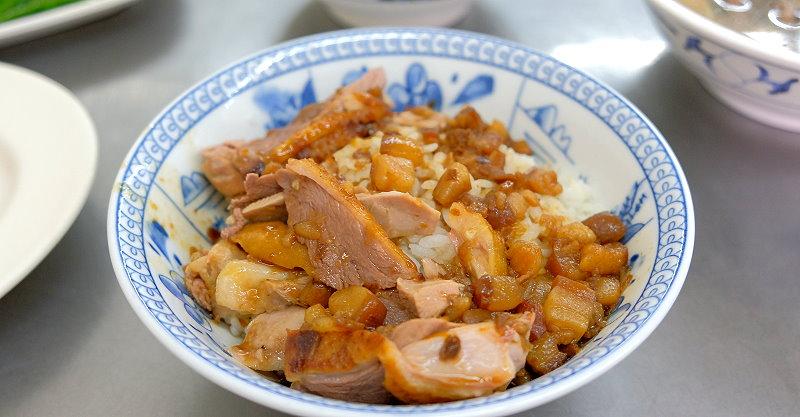 台中北屯︱韓石館韓國石鍋料理@北平店.平價又好吃的韓國料理 @QQ的懶骨頭