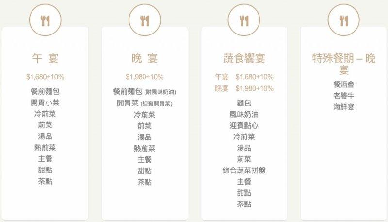 台中西區︱中山招待所.預約制私人招待所,有著濃厚的古典中國風氛圍,2020米其林餐盤推薦 @QQ的懶骨頭