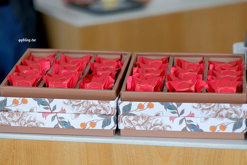 台中西區︱蒔初甜點 Originl'a Tart & Dessert.純白色的舒適用餐空間,甜點也有一定的水準 @QQ的懶骨頭