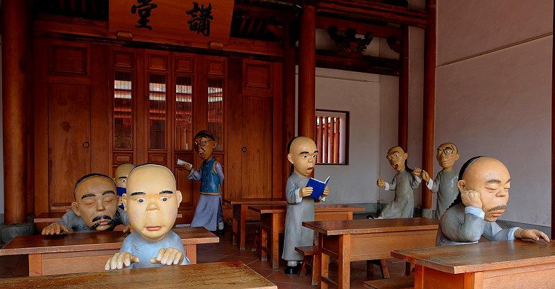【台中神岡】轆轆早午餐.豐原神岡早午餐新生力軍,有早午餐也可以吃下午茶(已歇業) @QQ的懶骨頭
