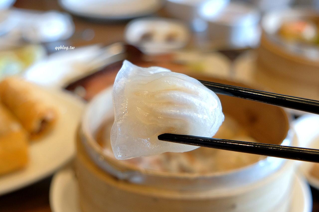 台中豐原︱外環309.以廣東大菜為主的港式餐廳,豐原港式料理推薦 @QQ的懶骨頭
