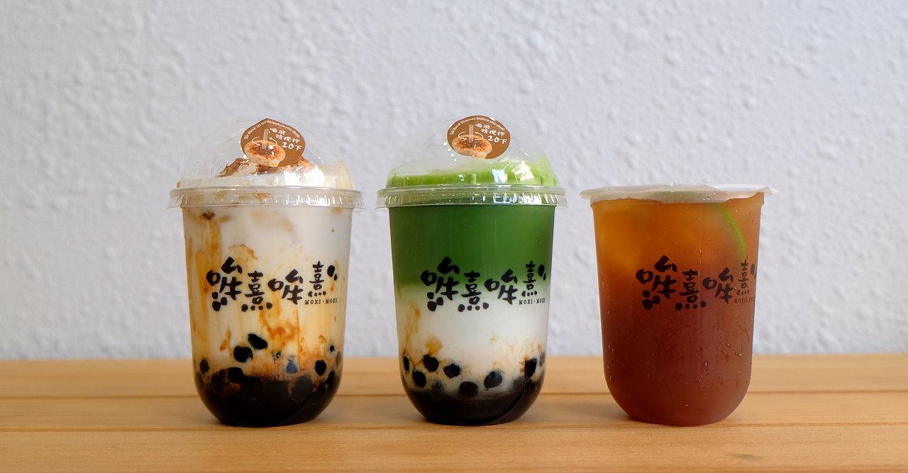 【台中神岡】雷恩獅 LIONS COFFEE&TEA.自家烘培咖啡,還有咖啡禮合,自用送禮兩相宜 @QQ的懶骨頭