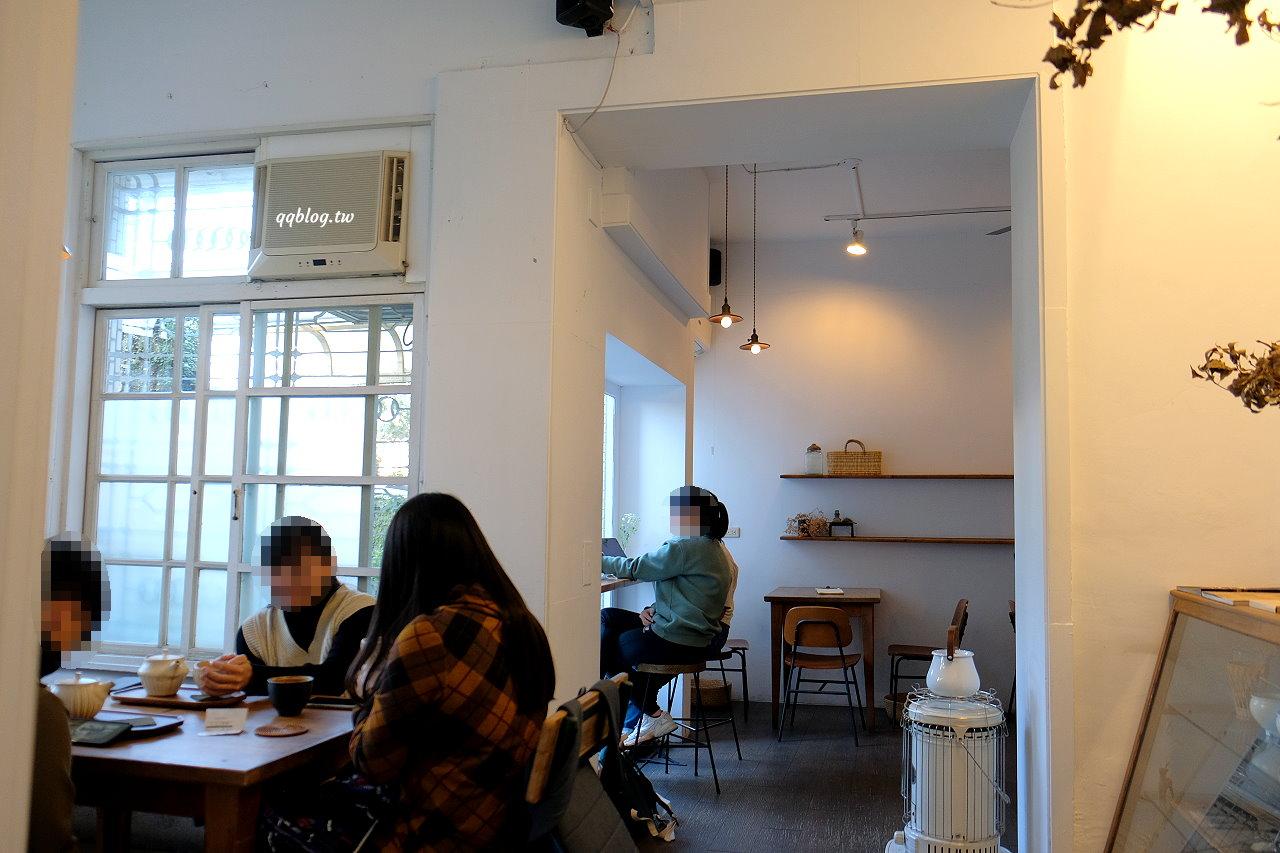 嘉義東區︱Come home 咖啡漫步.嘉義人氣質感咖啡店,可惜7/25要結束營業了… @QQ的懶骨頭
