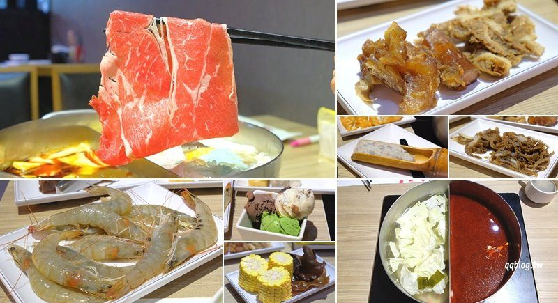 台中東勢︱六芝手烘培坊.隱身在幼稚園裡的美味檸檬塔,東勢也有好吃檸檬 @QQ的懶骨頭